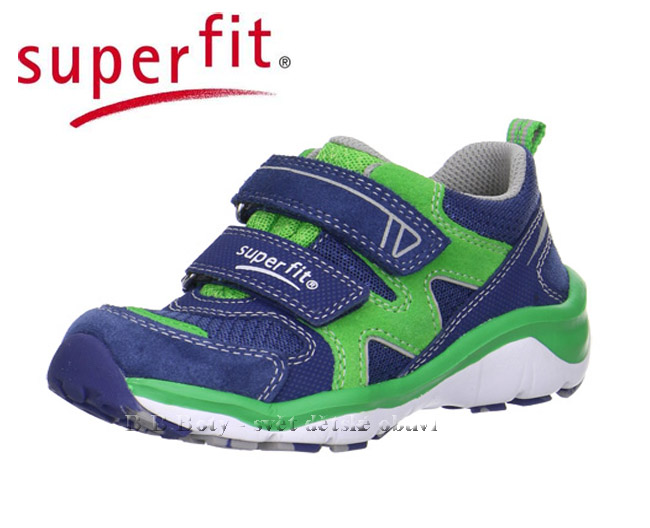 Superfit GORE TEX 2-00240-89